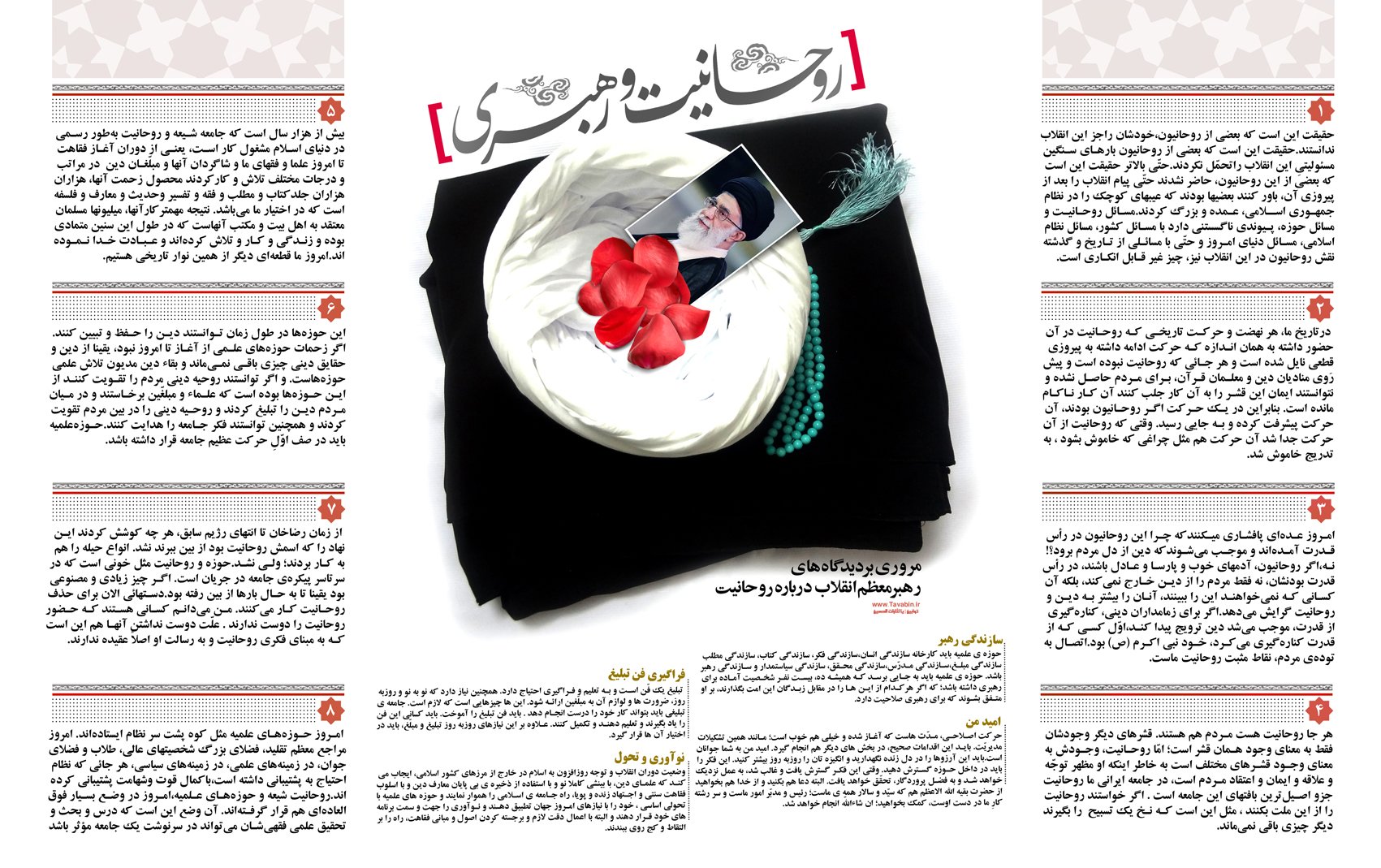 infographi-afsaran